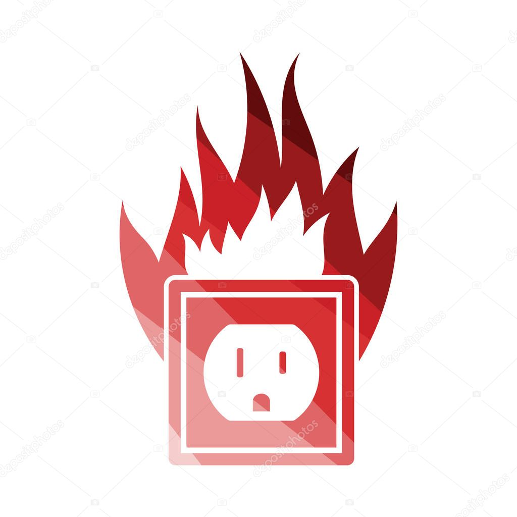 depositphotos_258088934-stock-illustration-electric-outlet-fire-icon